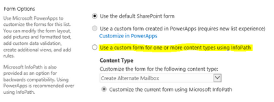 InfoPath - PowerApps.PNG