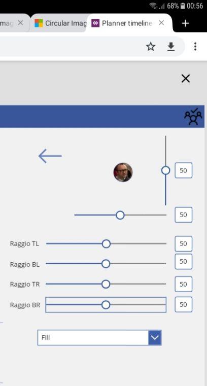 Correct circle in powerapps studio web.jpg