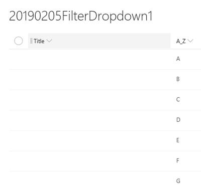 20190205filterdropdownSP1.png