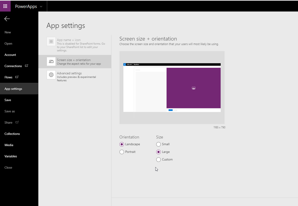 2019_02_06_07_41_54_Refund_Forms_on_Information_Security_at_Spark_forms_PowerApps.png