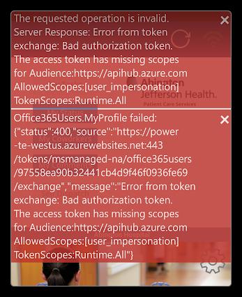 PowerApps Error.png