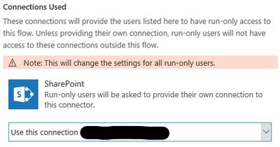 Flow Run-only users - Use this connection.jpg
