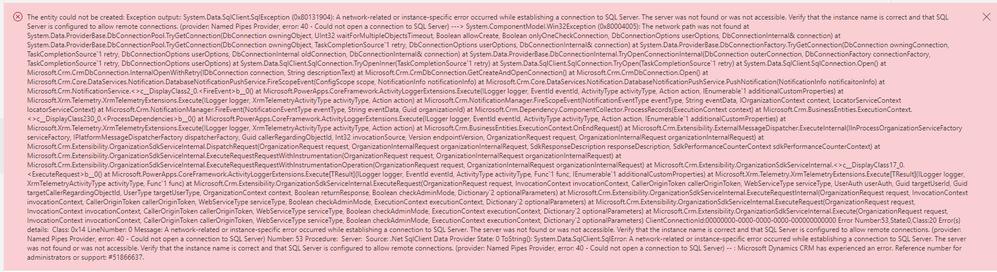 CDS error.PNG