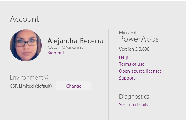 powerapps version.png