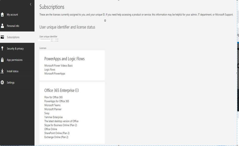 New Bitmap Image (5).png