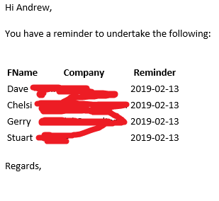Reminder Email.png