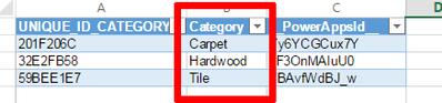 flooring-estimates-id-category.png