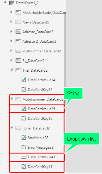 datatype.png