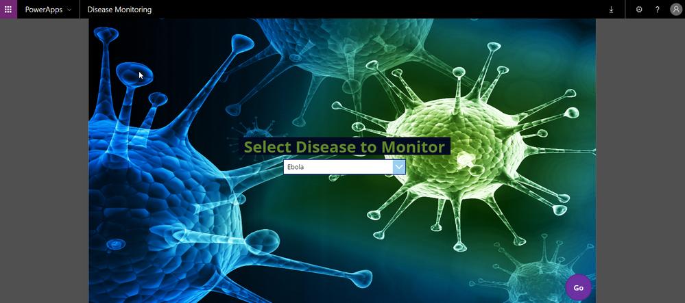 DiseaseMonitoring.png