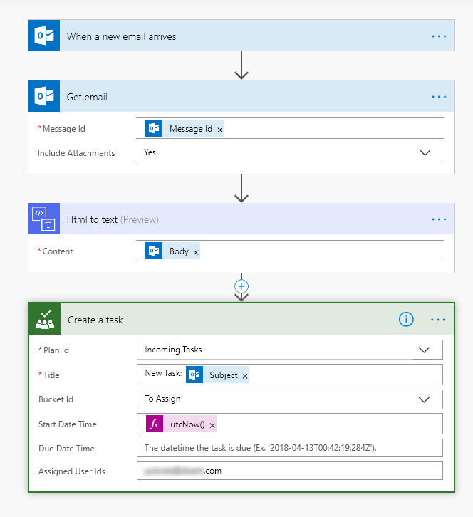 Edit your flow   Microsoft Flow(1).png