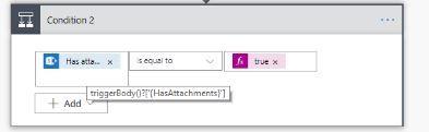 emailattchmentflow1.JPG