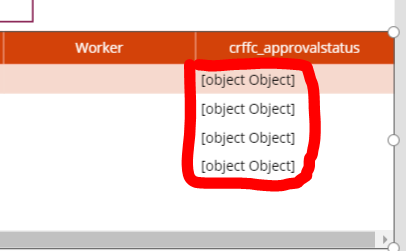 PowerApps Trouble 4.PNG