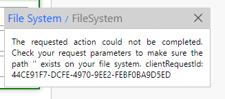 file_system_error.PNG