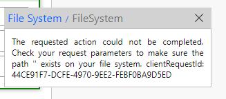 file_system_error.PNG