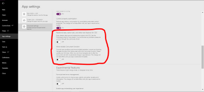 PowerApps Trouble Answer.PNG