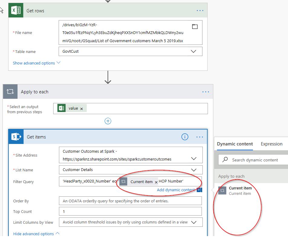Flow Excel Dynamic Content.png
