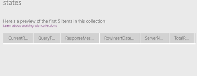 2019-03-09 09_36_49-SpotLight - Saved (Unpublished) - PowerApps.png