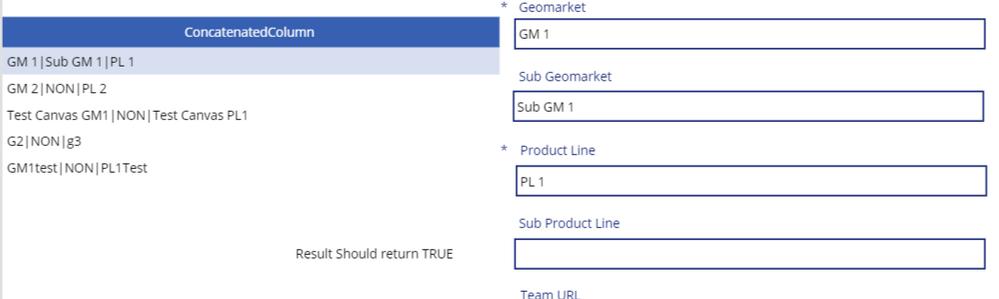 result_should_return_true.PNG