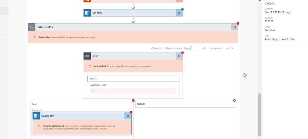 error flow1.jpg