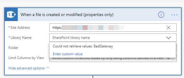 enumerate-folders.png