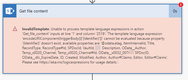 expression-error.png
