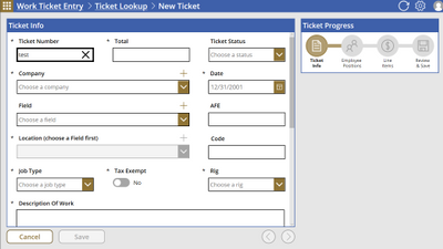 New Ticket Form online.png