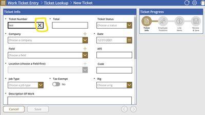 New Ticket Form online_LI.jpg
