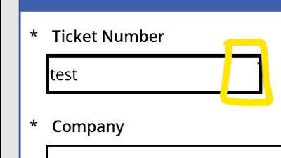 New Ticket Form W10 app, tabbed once (2)_LI.jpg