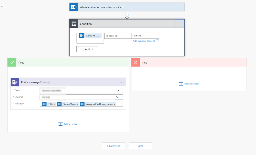 2019-03-20 09_34_23-Edit your flow _ Microsoft Flow.png