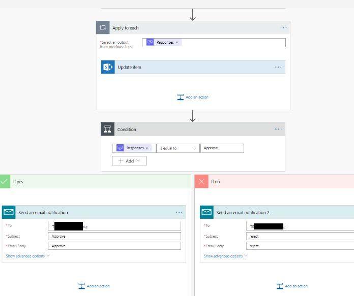 Flow Screenshot 1_Redacted_Page_2.jpg
