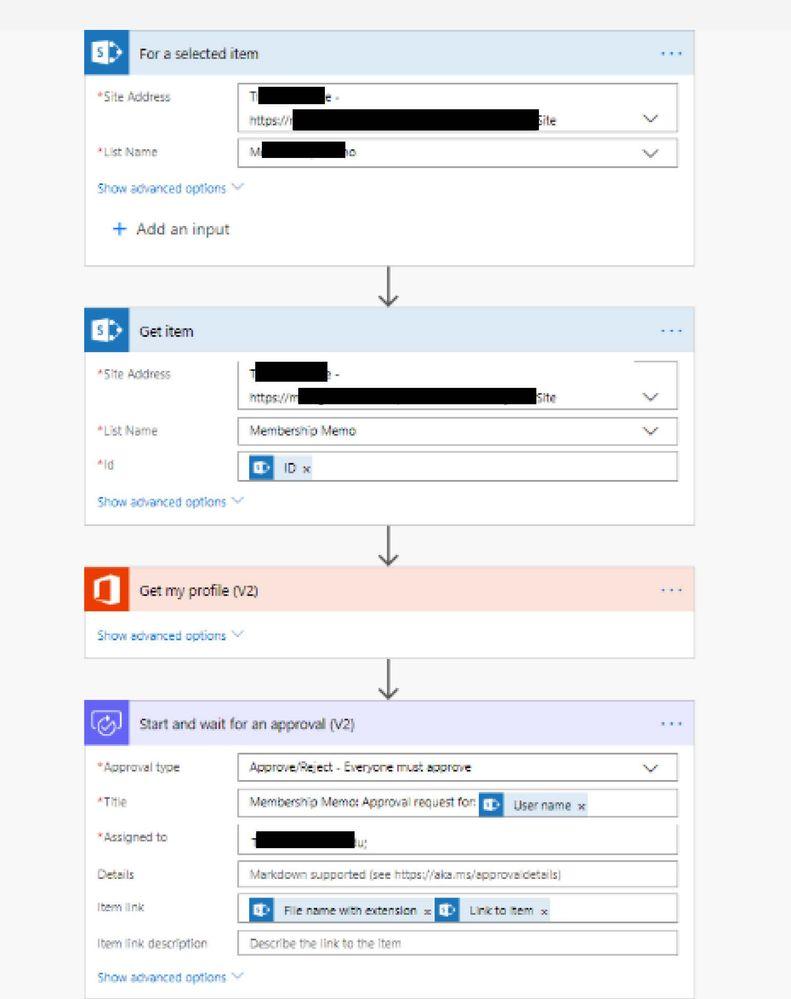 Flow Screenshot 1_Redacted_Page_1.jpg