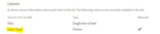 1_LeaveType_Choice.JPG