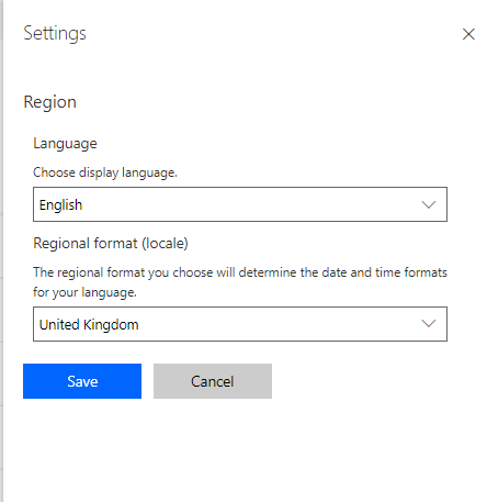 2019-03-22 16_07_34-Manage your flows _ Microsoft Flow.png