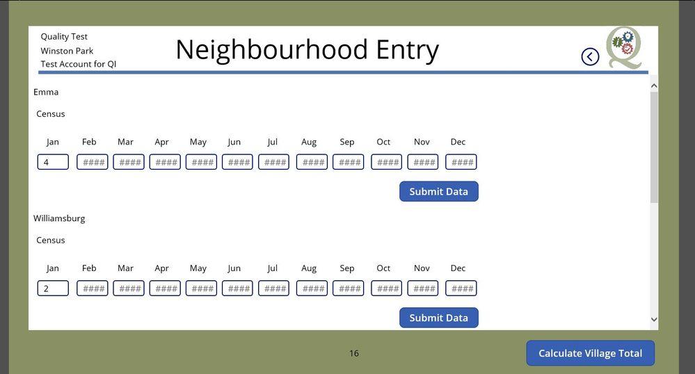 Census Neighbourhood Screen.JPG