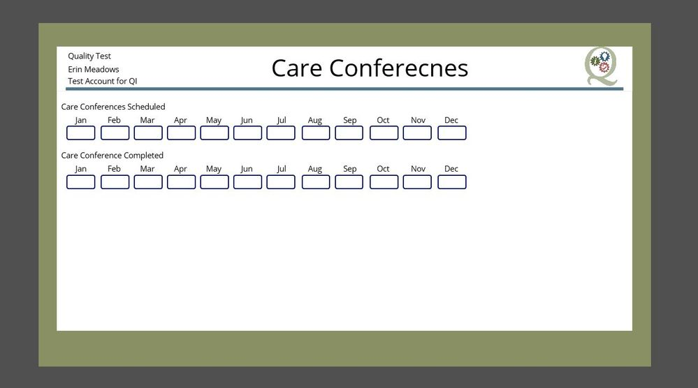 care conferences main screen.JPG