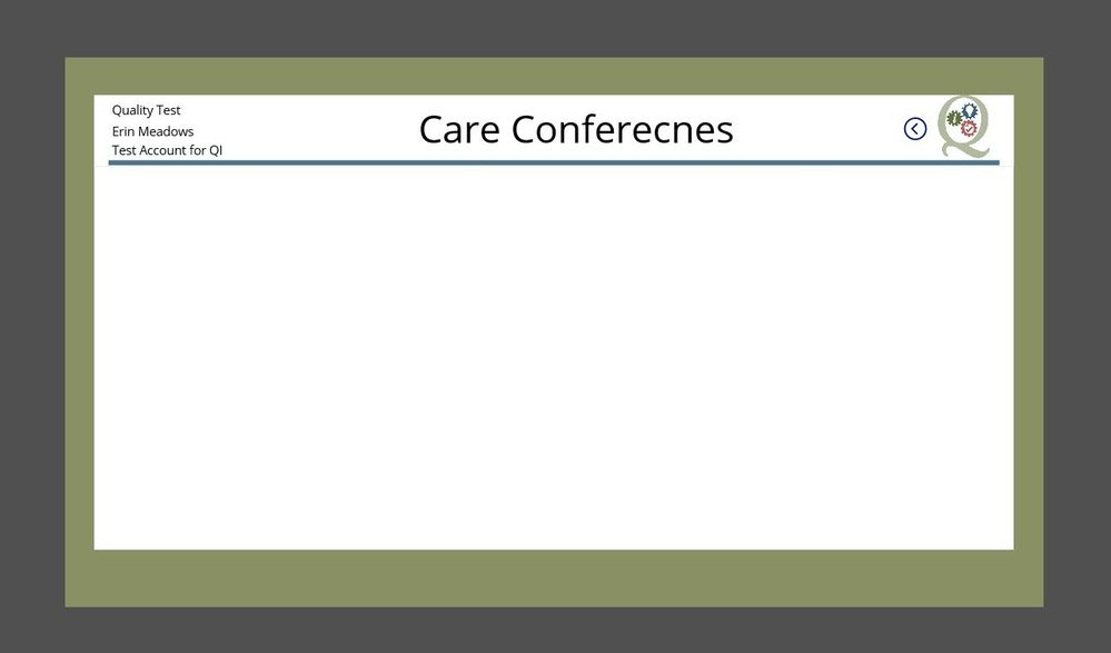care conferences completed screen.JPG