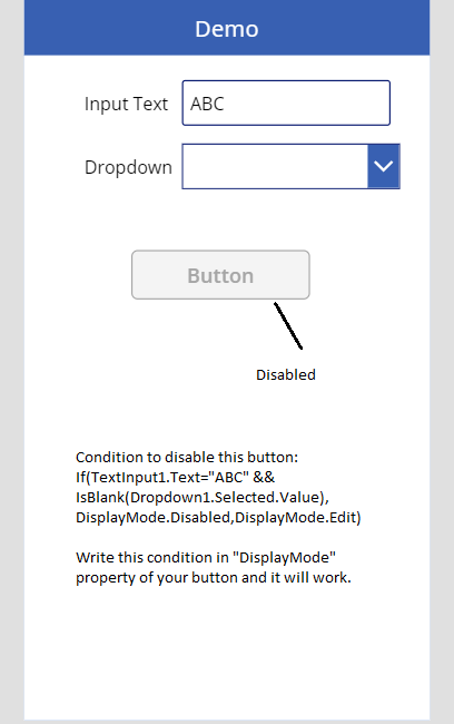 disable button.png