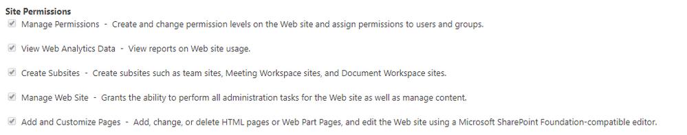 site_permissions.PNG