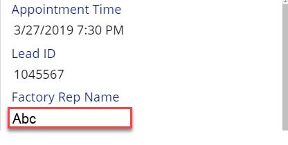 customer name.png