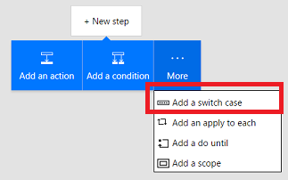 search-by-service-add-switch.png