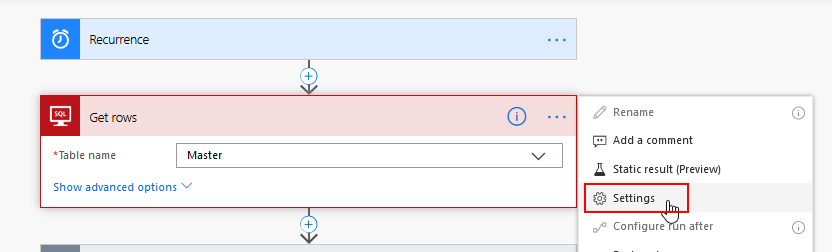 Flow Pagination.png
