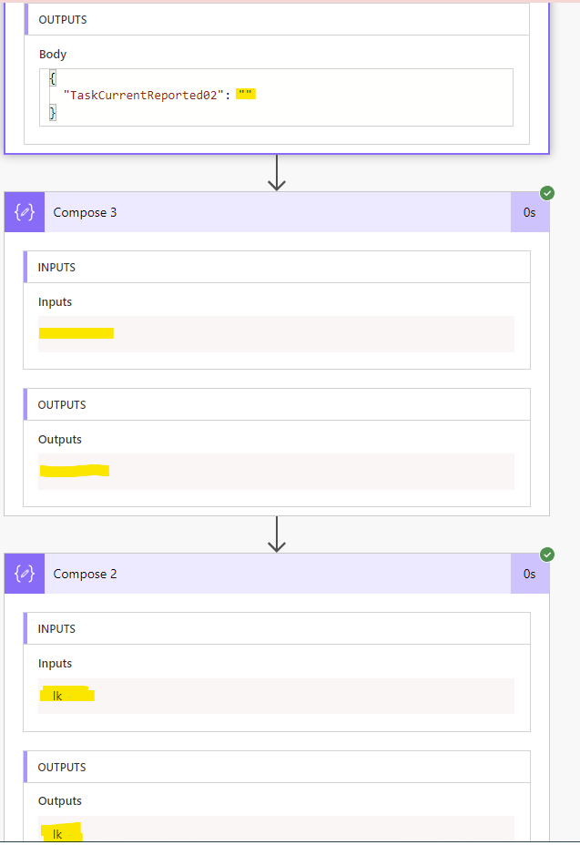 Annotation 2019-04-01 162233.png