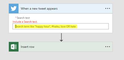 Tweet flow.png