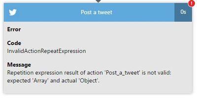 twitter error02.JPG