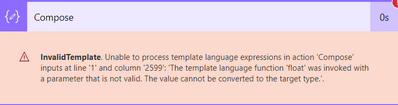 flow compose errors.png