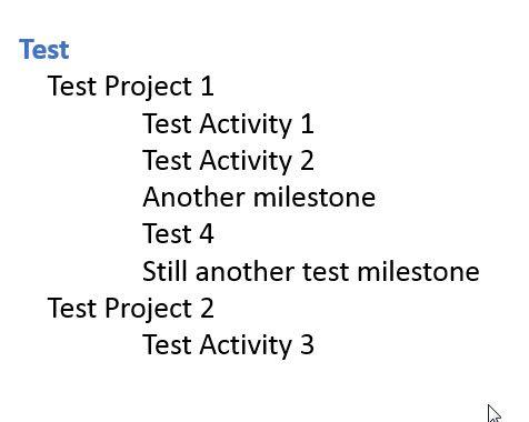 Report sample 2.jpg
