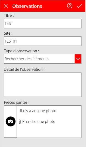 PecOnline -National - PowerApps - Google Chrome.jpg