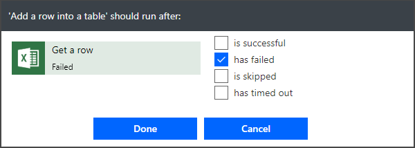 failed.PNG