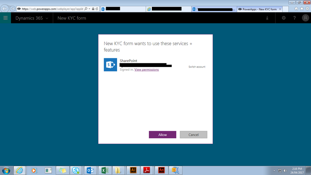 pop-up_powerapps.png