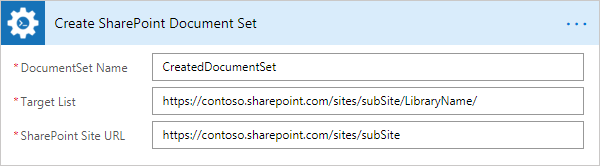 CreateSharePointDocumentSetExample.png
